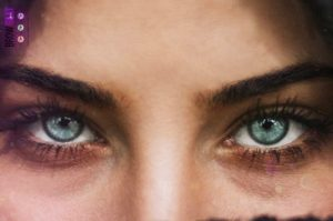 DO'S AND DON'TS FOR MICROBLADING AFTERCARE FOR BEST RESULTS