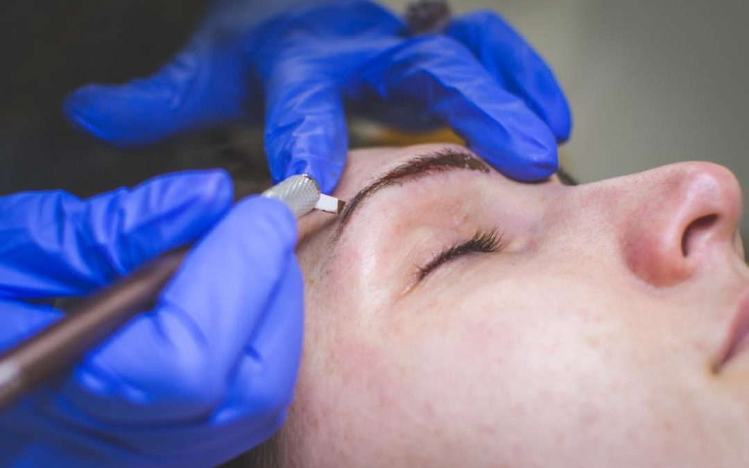 Will The Trends Of Microblading Last Longer?