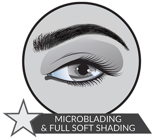 browbeat studio dallas microblading-and-full-soft-shading